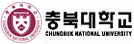 충북대학교 LMS